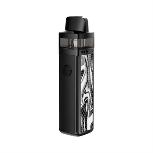 Набор VooPoo Vinci R Mod Pod Ink (VP-047G)