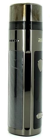 Набор Wismec R80 Classic Legend (WIS-056CL)