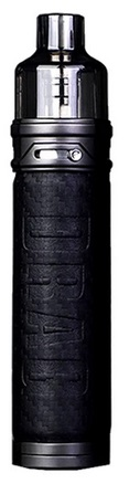 Набор VOOPOO DRAG X Carbon