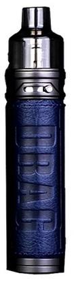 Набор VOOPOO DRAG X Galaxy Blue