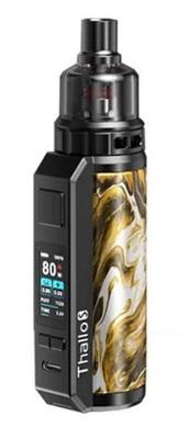 Набор Smok Thallo S 100W Pod Mod Brown