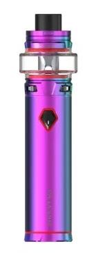 Набор Smok Stick V9 MAX радужный