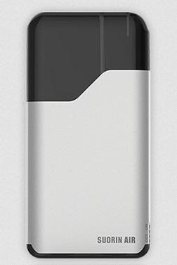 Набор Suorin Air стальной