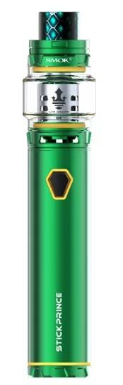 Набор Smok Stick v12 Prince зеленый