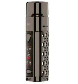 Набор Wismec R40 Black