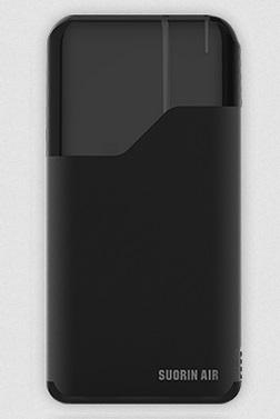 Набор Suorin Air черный