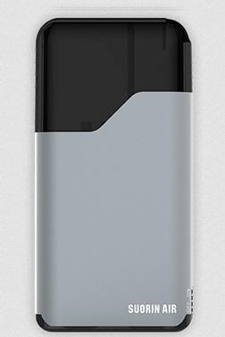 Набор Suorin Air серый