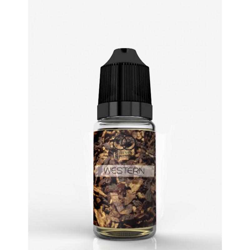 Ароматизатор TPA Western (табак: западный вкус Вестерн)