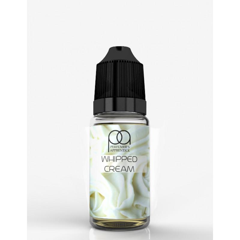 Ароматизатор TPA Whipped Cream (взбитые сливки)