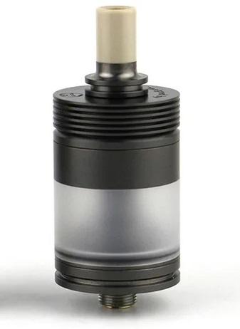 Бак BP Mods Pioneer MTL RTA DLC